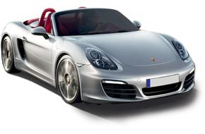 DE_Porsche_13_Boxster
